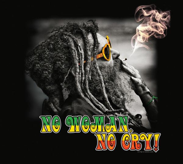 no-womann-no-cry22