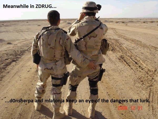 military3roc4life