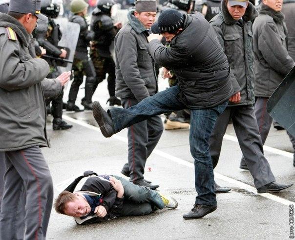 """В России строители космодрома """"Восточный"""" объявили голодовку из-за невыплаты зарплаты - Цензор.НЕТ 7052"""
