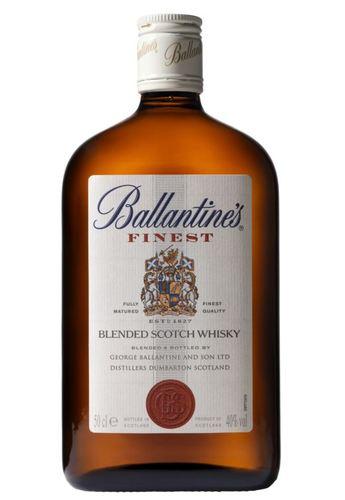 ballantines-05l