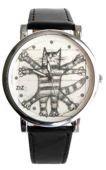 Самые лучшие в мире часы