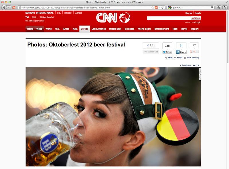 cnn-oktoberfest.jpg