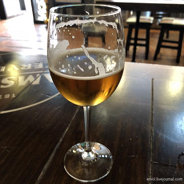 Купить виски в СПб в Норман Монополь магазине с доставкой алкоголя