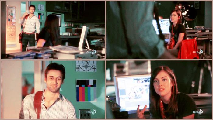 http://pics.livejournal.com/erychan86/pic/000ex31g