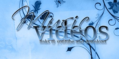 http://pics.livejournal.com/erychan86/pic/001cq6tq