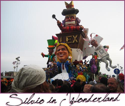 http://pics.livejournal.com/erychan86/pic/001ewd54