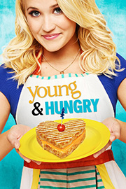 youngandhungry.jpg