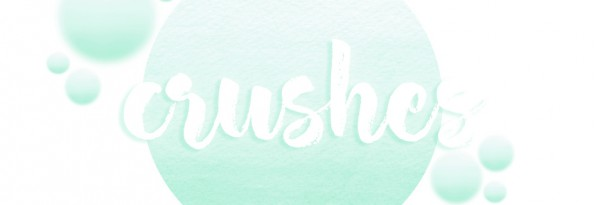 crushes.jpg