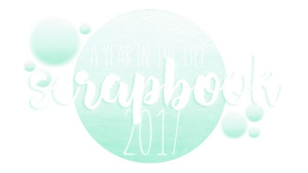 scrapbook 2017.jpg