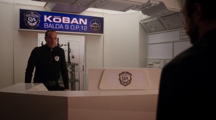 koban, полицейский участок, Япония