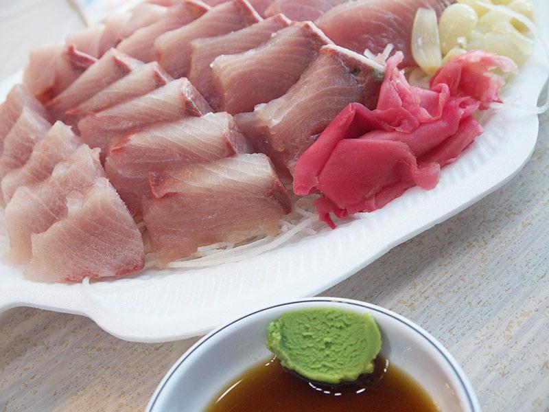 seol, сеул, корея, рыбный рынок, Noryangjin, тунец, сашими