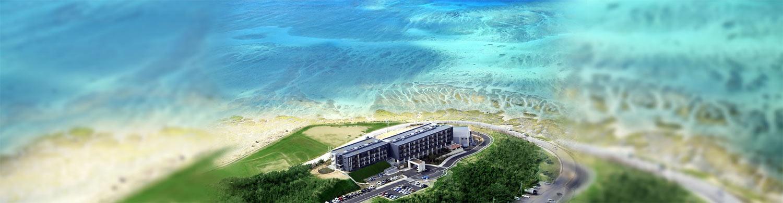 япония, senagajima, гостиница, onsen, онсен
