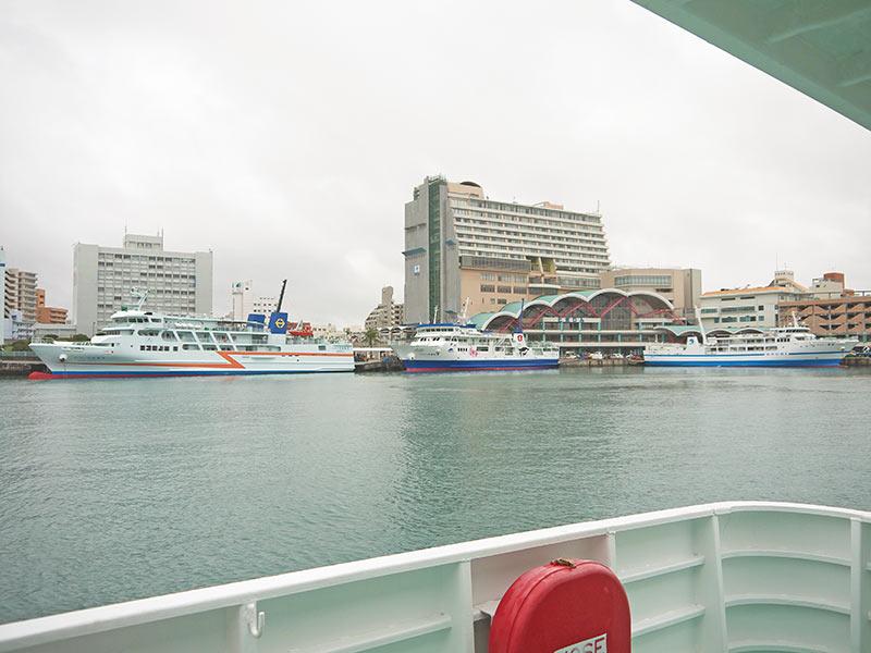 япония, окинава, japan, okinawa, томари порт, port, tomari