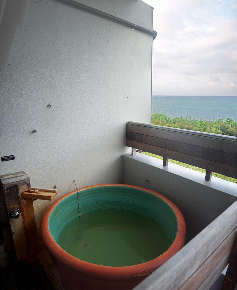 япония, senagajima, hotel, onsen, онсен, гостиница, окинава, наха, naha, okinawa