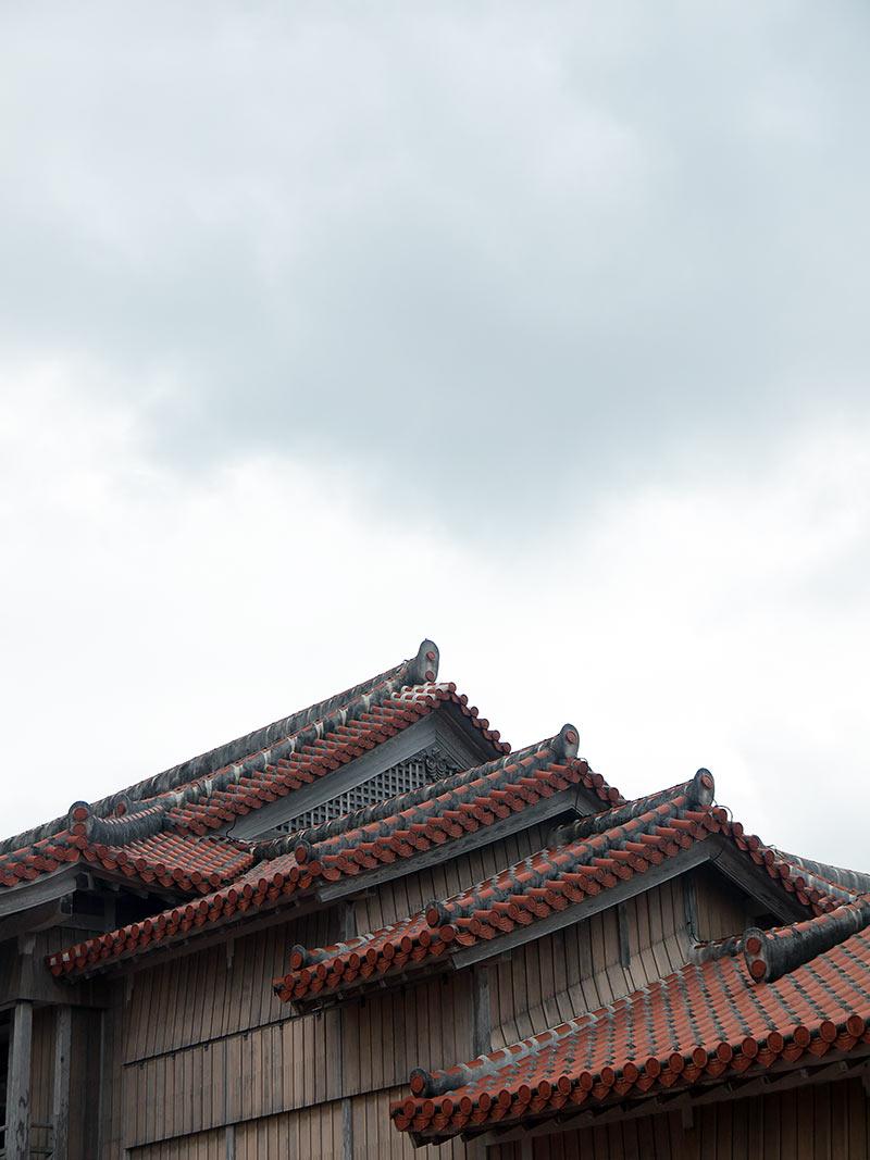 япония, окинава, наха, naha, okinawa, замок Сюри, Shuri castle