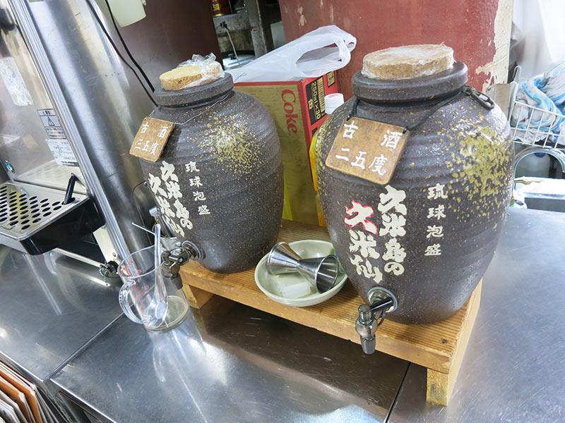 япония, окинава, наха, naha, okinawa, рыбный рынок, fish market, Makishi Public Market