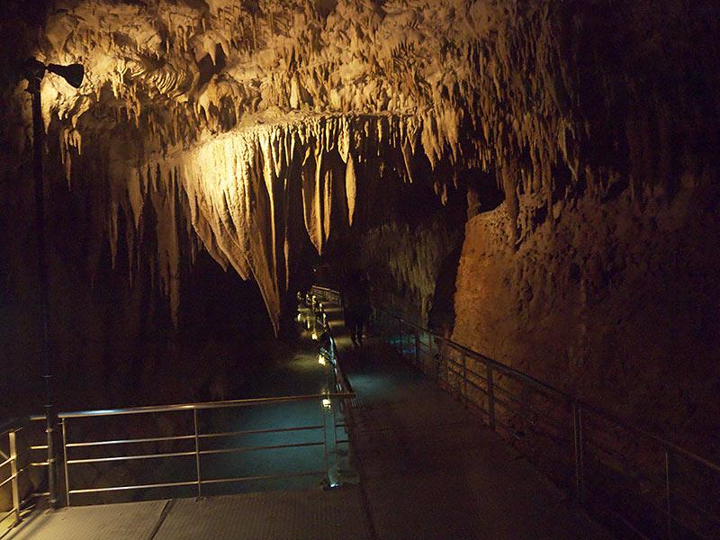 япония, Gyokusendo Cave, cave, japan, okinawa, пещера, окинава, okinawa world