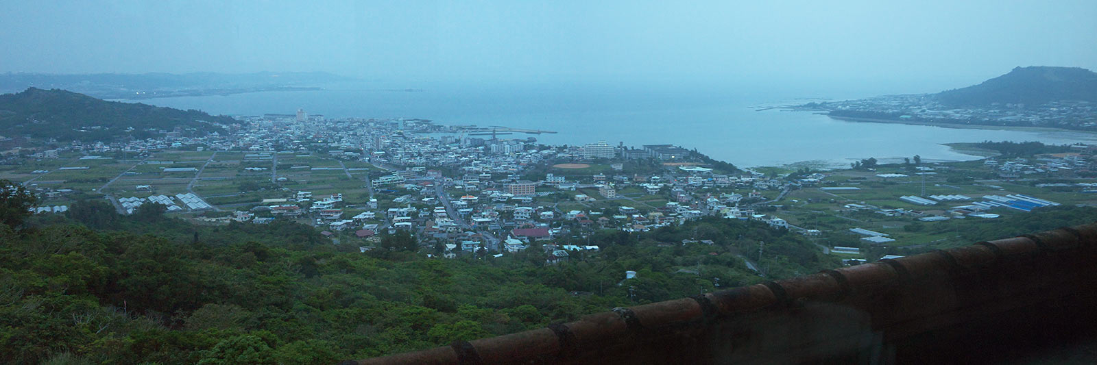 япония, Gangala valley, japan, okinawa, пещера, окинава, okinawa world