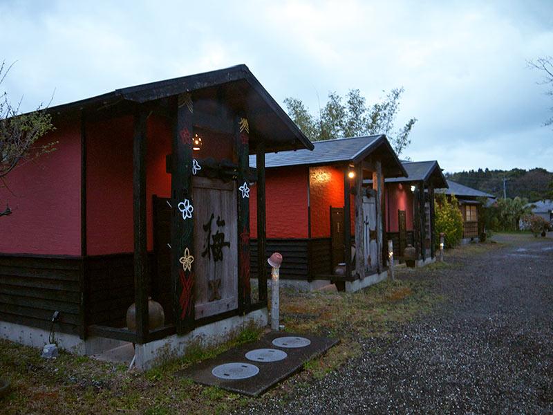 япония, гостиница, onsen, онсен, enakaya, ibusuki, ибусуки, кагосима, kagoshima