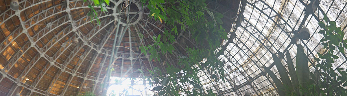 Кусатсу, онсэн, Kusatsu Tropical Wonderland, зоопарк
