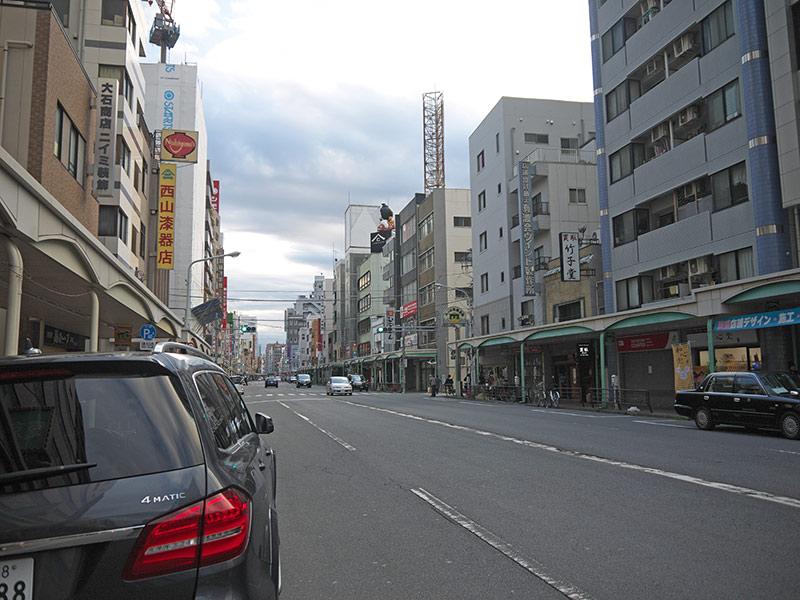 япония, токио, район, kitchen town, district, kappabashi dori, каппабаши, кузня, принадлежности, дори