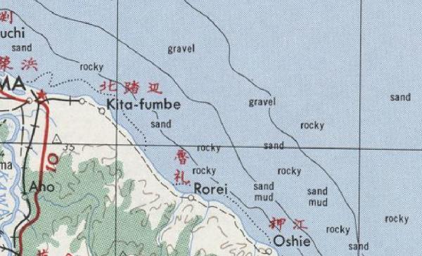 rorei_us_maps
