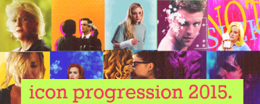 progression cover.png