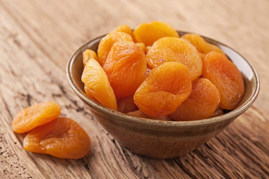 [BBBKEYWORD]. Абрикосы при похудении: калорийность и польза фруктов