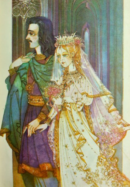 Domnita Ruxandra