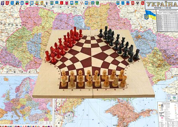131222001_ukrainskiy-gambit