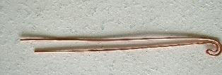 Triskelion-21