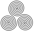 Triskelion-line-drawing1