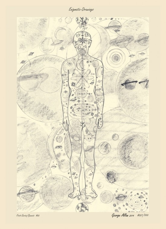 First-Series-600-Drawing-05-Enigmatic-Drawings-550x757