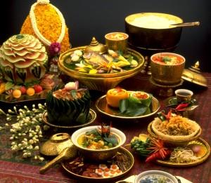 iran food 1