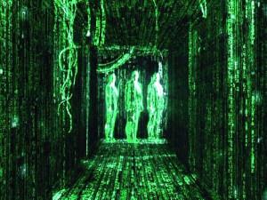 china_scada_hackers