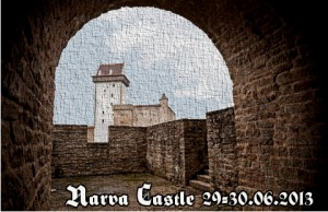 ancient-herman-castle-in-narva-estonia