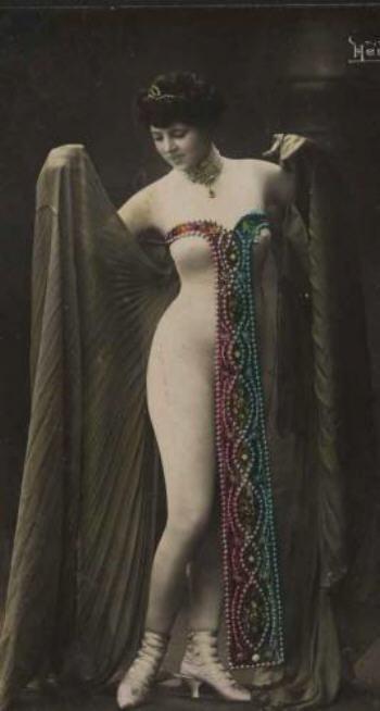 vintage-cabaret-girls-122-tq