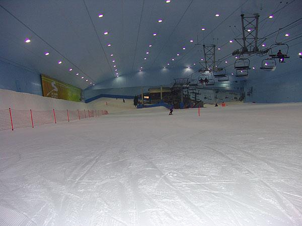 ski_dubai_upper_slope