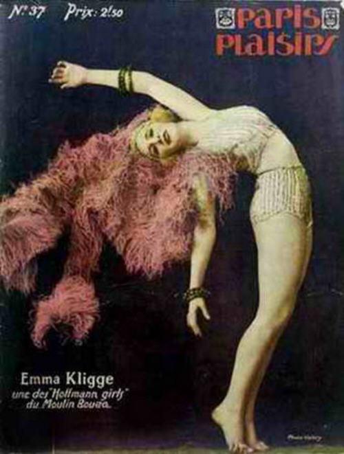 vintage-cabaret-girls-102-xz
