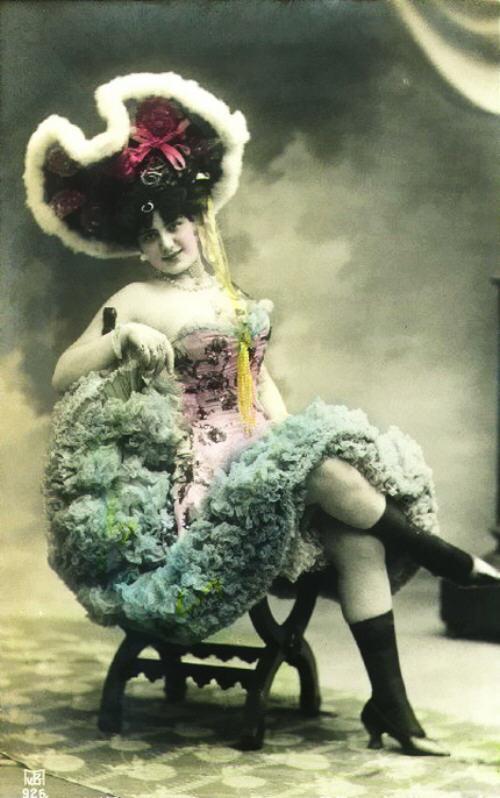 vintage-cabaret-girls-20-gw