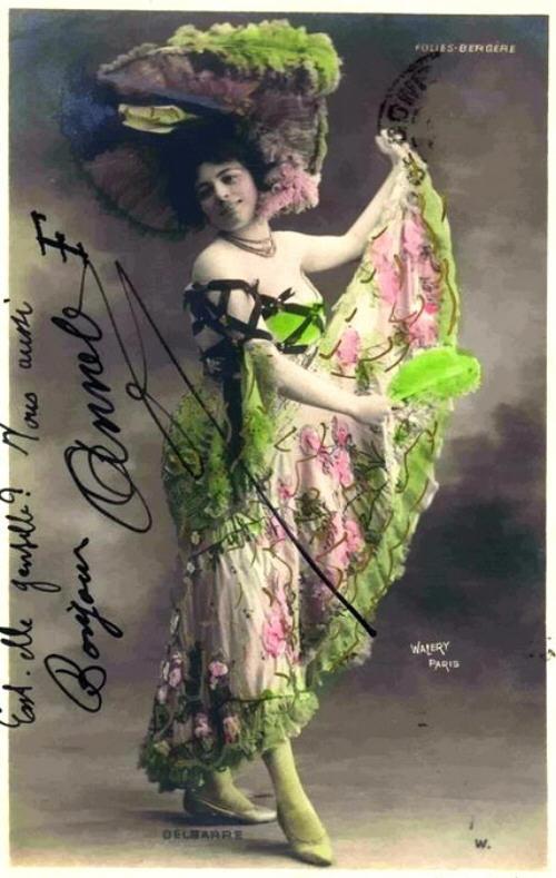 vintage-cabaret-girls-17-xx