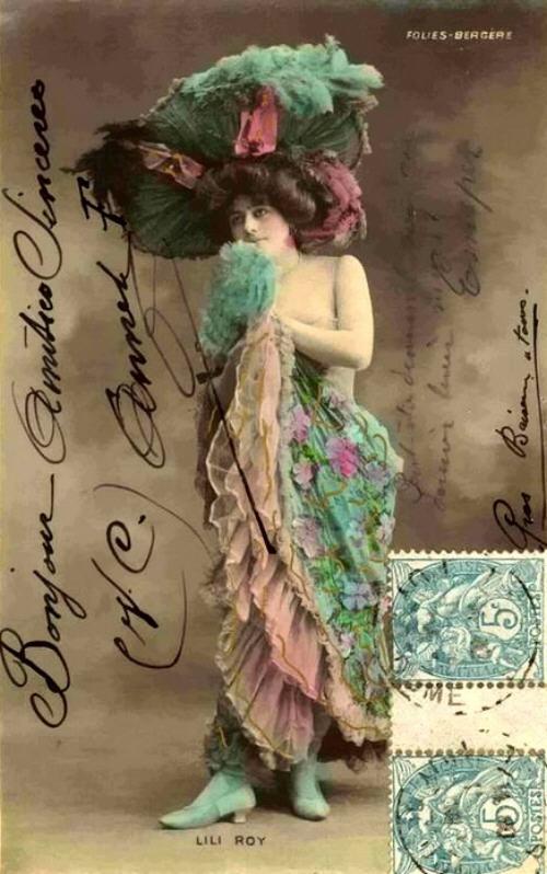 vintage-cabaret-girls-16-vq