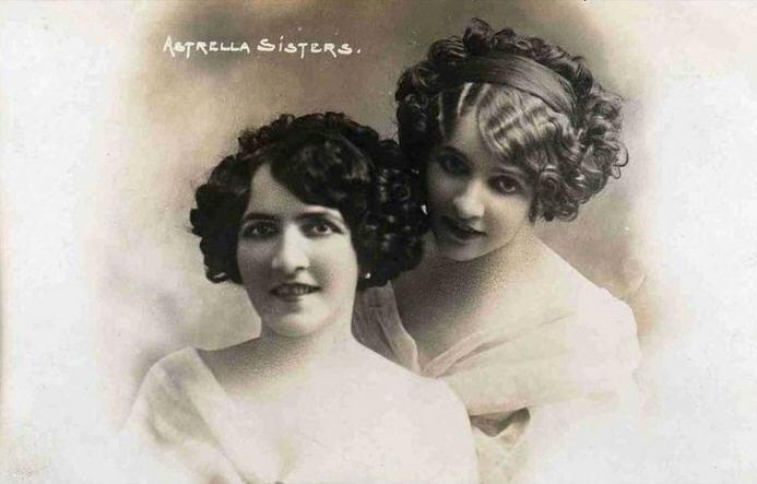 vintage-cabaret-girls-11-vg