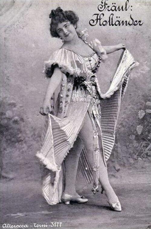 vintage-cabaret-girls-2-jm