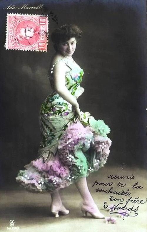 vintage-cabaret-girls-25-hg