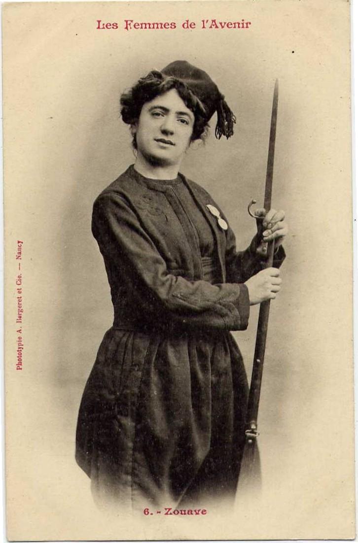 les-femmes-de-lavenir-phototypie-bergeret-02