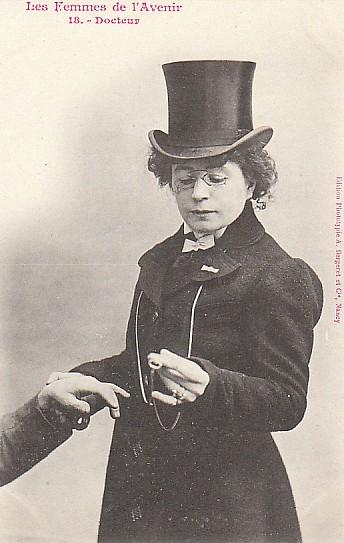 les-femmes-de-lavenir-phototypie-bergeret-05