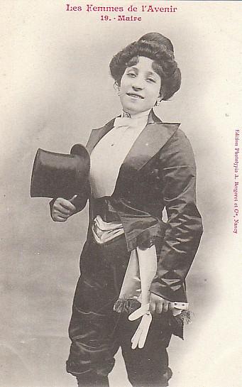 les-femmes-de-lavenir-phototypie-bergeret-07