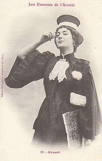 les-femmes-de-lavenir-phototypie-bergeret-08