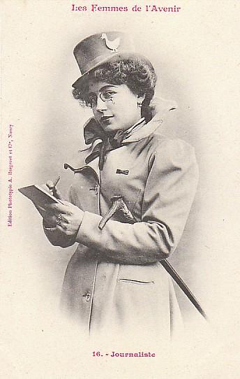 les-femmes-de-lavenir-phototypie-bergeret-09
